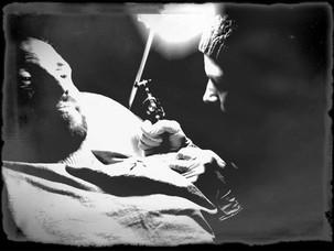 tattomax.jpg
