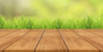 Website Homepage 1220.jpg