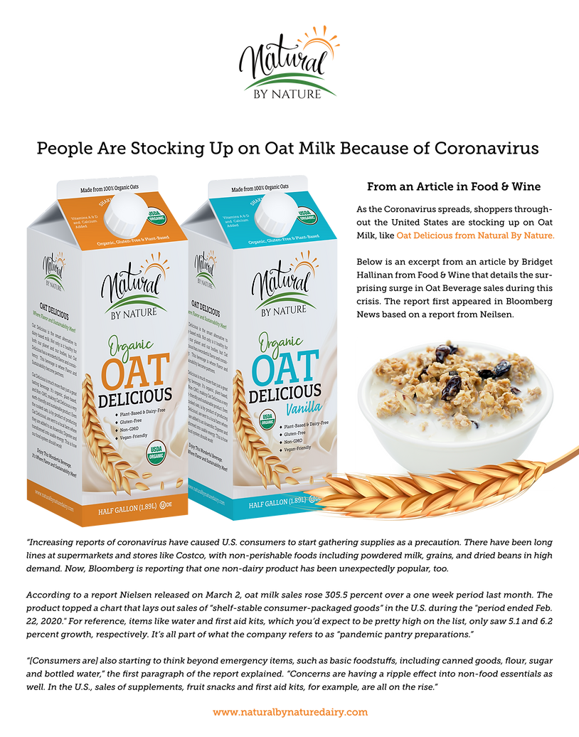 People are Stocking Up on Oat Milk.png