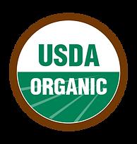 usda-organic-seeklogo.com.png