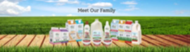 NBN Family Product Shot Current Homepage