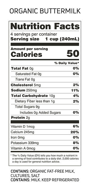 Buttermilk Ingredients.jpg