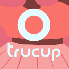 Trucup