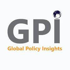 Global Policy Insights