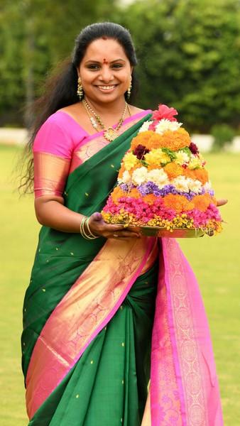K Kavitha Homepage.jpg