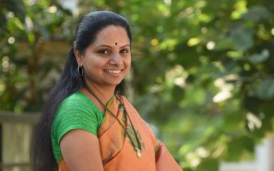 K Kavitha profile tj.jpg