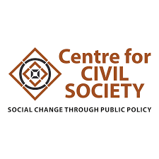 Centre for Civil Society
