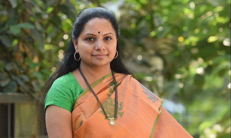 K Kavitha profile 3.jpg