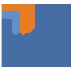Right Management India