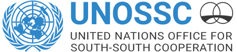 United Nations Office for South South Cooperation
