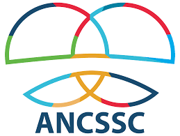 Associated Network of NGOs and CSOs for South-South Cooperation