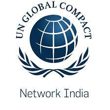 UN Global Compact of India