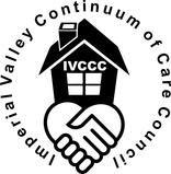 IVCCC Logo.jfif