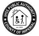 Public Authority Seal (in TIFF).jpg