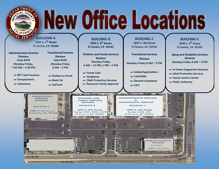 New Office Locations.png