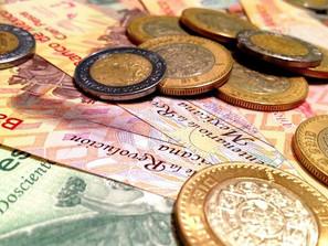 Inicia operativo de pago de pensiones BIENESTAR
