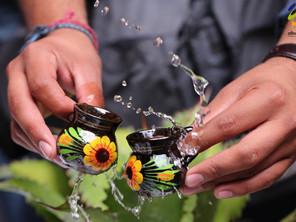 Contrabando gana más de 27 mil millones de pesos con la venta de alcohol adulterado; ANPEC.