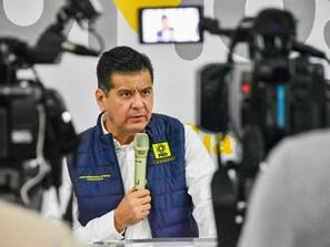 Acertada la homologación salarial a médicos y enfermeras de Michoacán: PRD