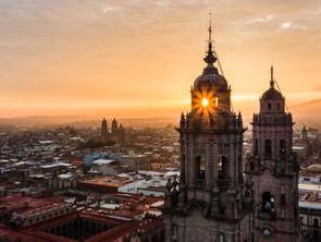 Gobierno de Morelia emite recomendaciones de salud por calidad del aire por los incendios