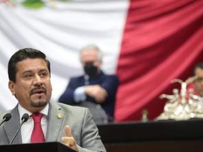Llama Roberto Carlos López a Secretario de Agricultura a construir escenario de oportunidades