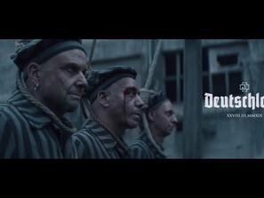 Deutschland, el regreso de Rammstein