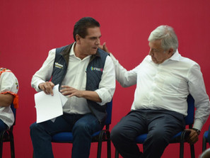 Tendrá Michoacán seis Universidades para el Bienestar 'Benito Juárez'