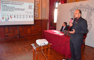 Gobierno De Morelia Invita A Morelianos A Pagar Impuesto Predial