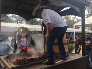 Unión de Mezcaleros invita a productores a participar en beca para certificación