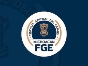 Cumplimenta FGE aprehensión contra probable responsable de los delitos de  secuestro y homicidio