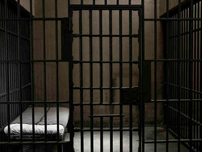 Sentencian a 55 años de prisión a responsable en el secuestro de un agricultor