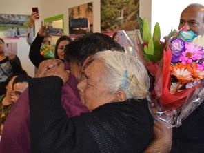 Con Palomas Mensajeras Michoacán se consolida como estado binacional: Gobernador