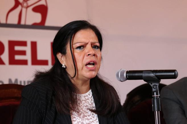 Tesorería Morelia Anuncia Campaña De Pago Anticipado Del