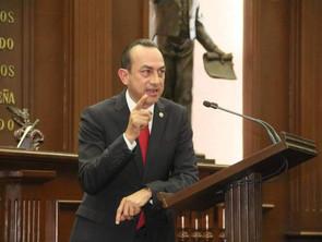 Tasa de desempleo en México sigue al alza, federación deben dejar de negarlo: Antonio Soto