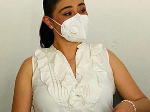 Decisión responsable que regreso a clases sea virtual en Michoacán: Miriam Tinoco