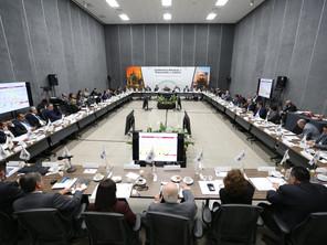 Urge Fiscal General de Michoacán, ejecución de Estrategia Nacional de Investigación del Homicidio