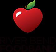 riverbend logo.png