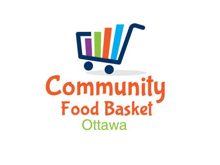 How Can I Help the Community Food Basket?