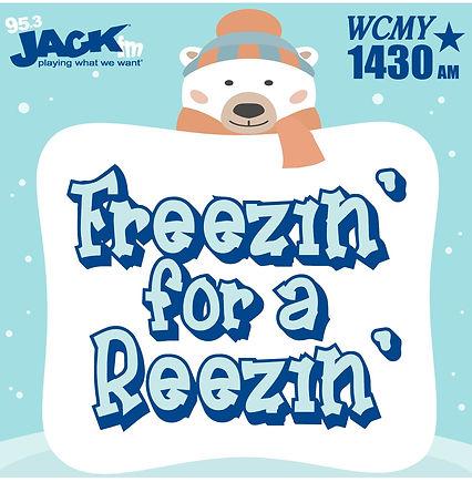freezin poster 2020.jpg
