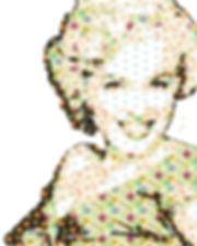 Marilyn Monroe.jpg