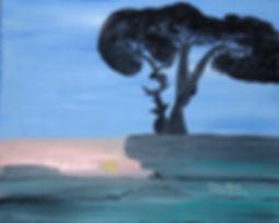 tree silouette.jpg