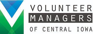 VMCI_logo_Legacy(CS6)_landscape%20(1)_ed