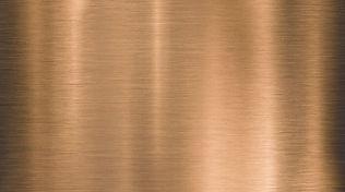 Bronze-shutterstock_1681180837-700x390_e
