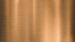 Bronze-shutterstock_1681180837-700x390.j