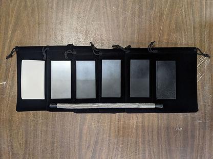 Sample - Blackened Stainless 1.jpg