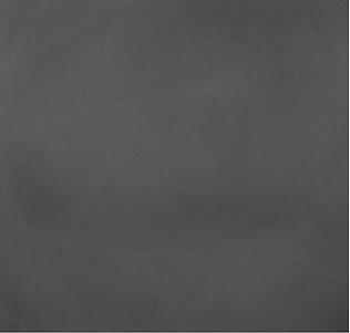 Screen Shot 2021-04-22 at 6.36.54 PM.png