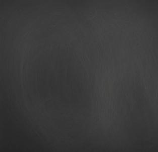 Screen Shot 2021-04-22 at 6.37.01 PM.png