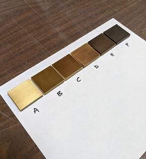 Sample - Brass.jpg