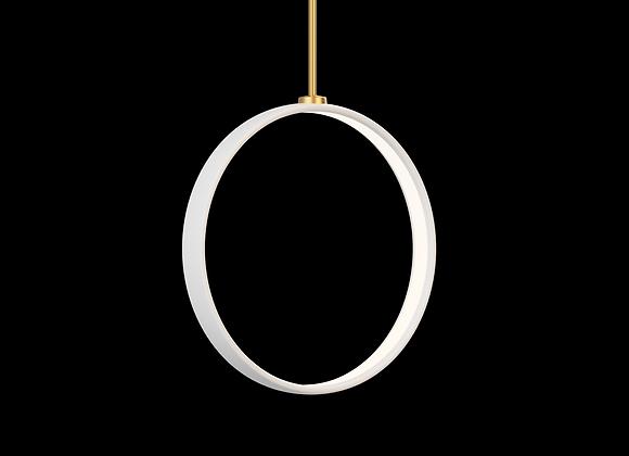 Mono Rigid Pendant