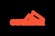 logo-outmore-naranja-2.png