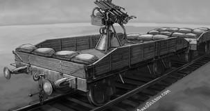 Платформа ПВО.jpg